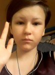Lika, 18, Ufa