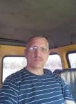 Dendi, 59  , Omsk