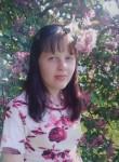 Anita, 32  , Ekimchan