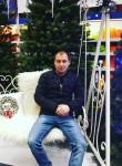Anto, 28, Kaliningrad