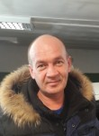 andreuyushko