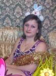 Alena, 34, Vladimir