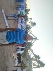 محمود, 42, Egypt, Hurghada