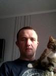 Mikhail, 45  , Konakovo