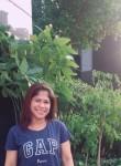 edna chavez, 40  , Hsinchu