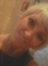 Natalya, 42, Belarus, Minsk