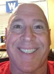 Trevor, 46  , Wheaton (State of Illinois)