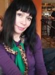 Marina, 42  , Moscow