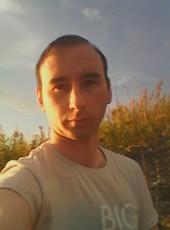 Evgeniy, 37, Russia, Dubna (MO)