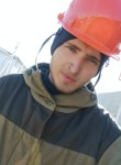 Nikolay, 20  , Tulun