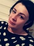 Юлія, 31  , Krasyliv