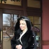 Наталі, 38  , Lviv