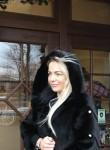 Наталі, 38, Lviv