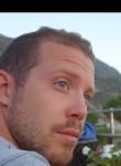 Nick, 33  , Olgiate Comasco