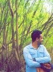Знакомства Барнаул: Mohamed Mohsen, 22