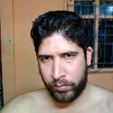 Frizman, 35  , Guaimaro