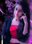 .imnjj, 18  , Narsimhapur