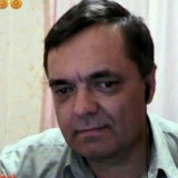 Eduard, 49  , Chudniv
