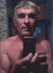 Mikhail , 59  , Nizhniy Novgorod