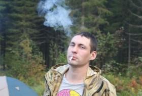 Nikita, 27 - Just Me