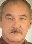 Aleksandr Bobi, 65  , Kiev
