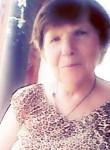 Natalya, 63  , Aromashevo