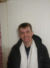DIMON, 44, Ukraine, Energodar