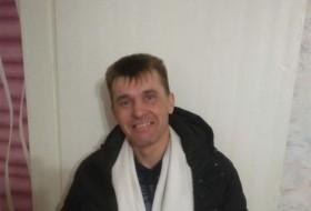 DIMON, 45 - Just Me