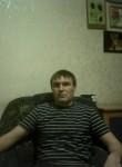 Sergey, 38  , Novosibirsk