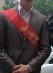 Ruslan, 30  , Yaroslavl