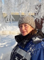 Lyuda, 61, Russia, Irkutsk