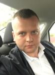 maks, 29, Teykovo