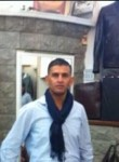 Mahmoud, 40  , Nazareth