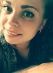 Mayya, 26  , Chany