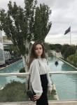 sonya, 18, Volgograd