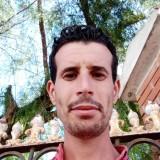 Youcef yosuf , 30  , Nedroma