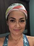Jessica , 45, Naucalpan de Juarez