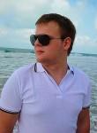 Dmitriy, 35, Tyumen
