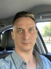 Aleksandr, 36, Russia, Rostov-na-Donu