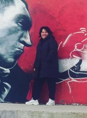 Tatyana , 46, Russia, Volgograd