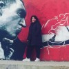 Tatyana , 46 - Just Me Photography 1