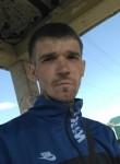 Igor, 30  , Chistopol