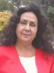 ирина, 59 лет, Херсон