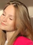 Eva, 19  , Makhachkala