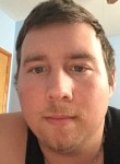 Jacob , 27  , Columbus (State of Ohio)