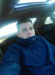 Alex, 27  , Mikhaylovsk (Stavropol)