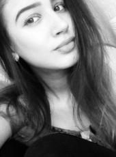 Taisiya, 22, Russia, Astrakhan