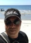 Thomas, 46, San Jose (San Jose)