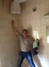 Pavel Eroshkin, 42, Russia, Chelyabinsk