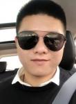 肖成, 26, Changzhou